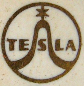 tesla_logo1.jpg