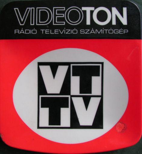 videoton emblema 4.jpg 8e8ce626f0
